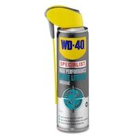 WD-40 Lítium alapú vazelin, 400ml