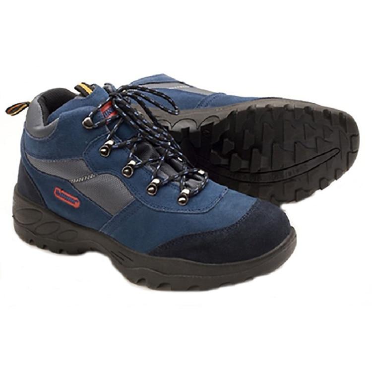 pantofi de sport soiuri largi informatii pentru Incaltaminte marca Unior forma inalta pentru protectie, marimea 46 - eMAG.ro