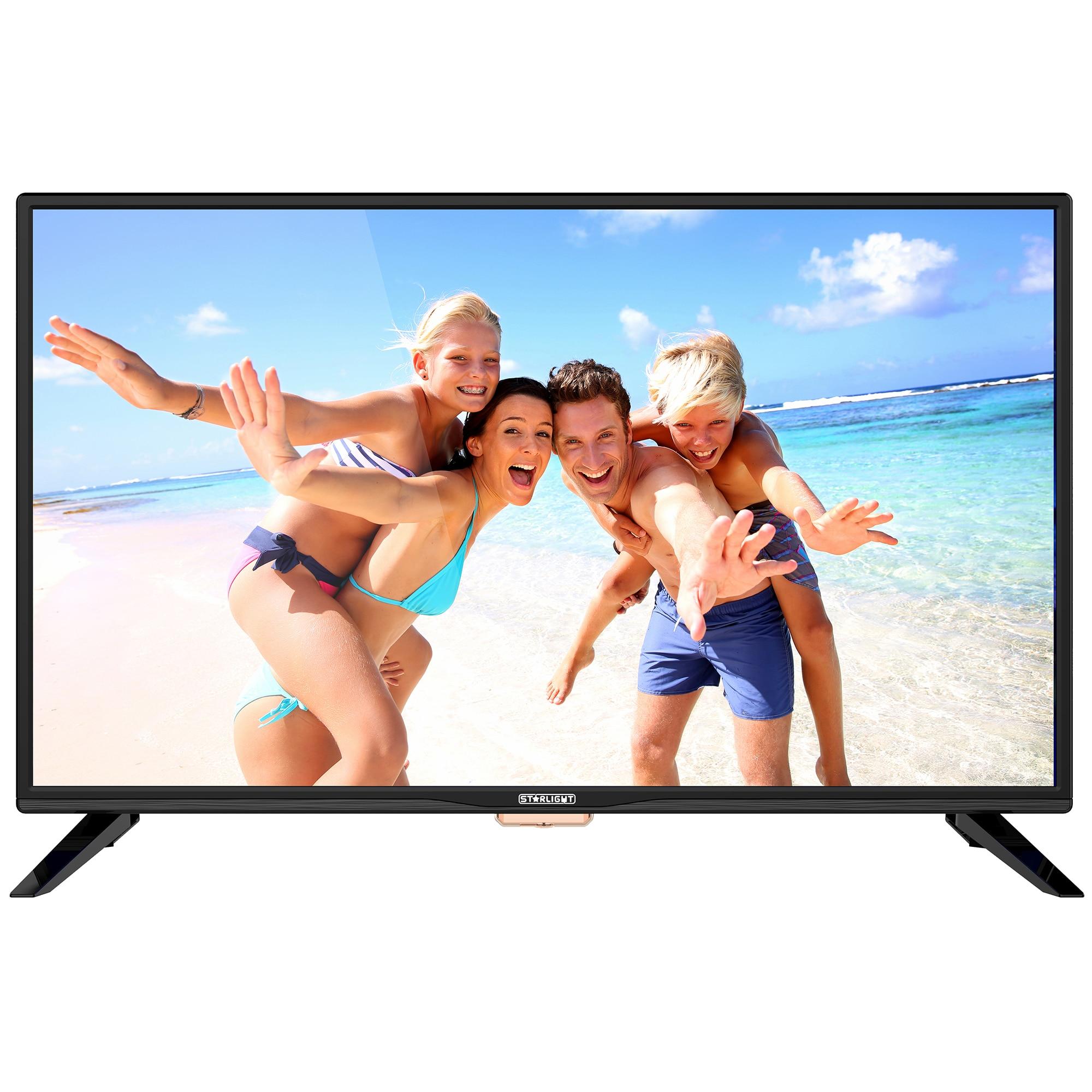 Fotografie Televizor LED Star-Light, 80 cm, 32DM3500, HD
