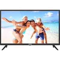 televizor led smart samsung 80 cm 32j5200 full hd altex