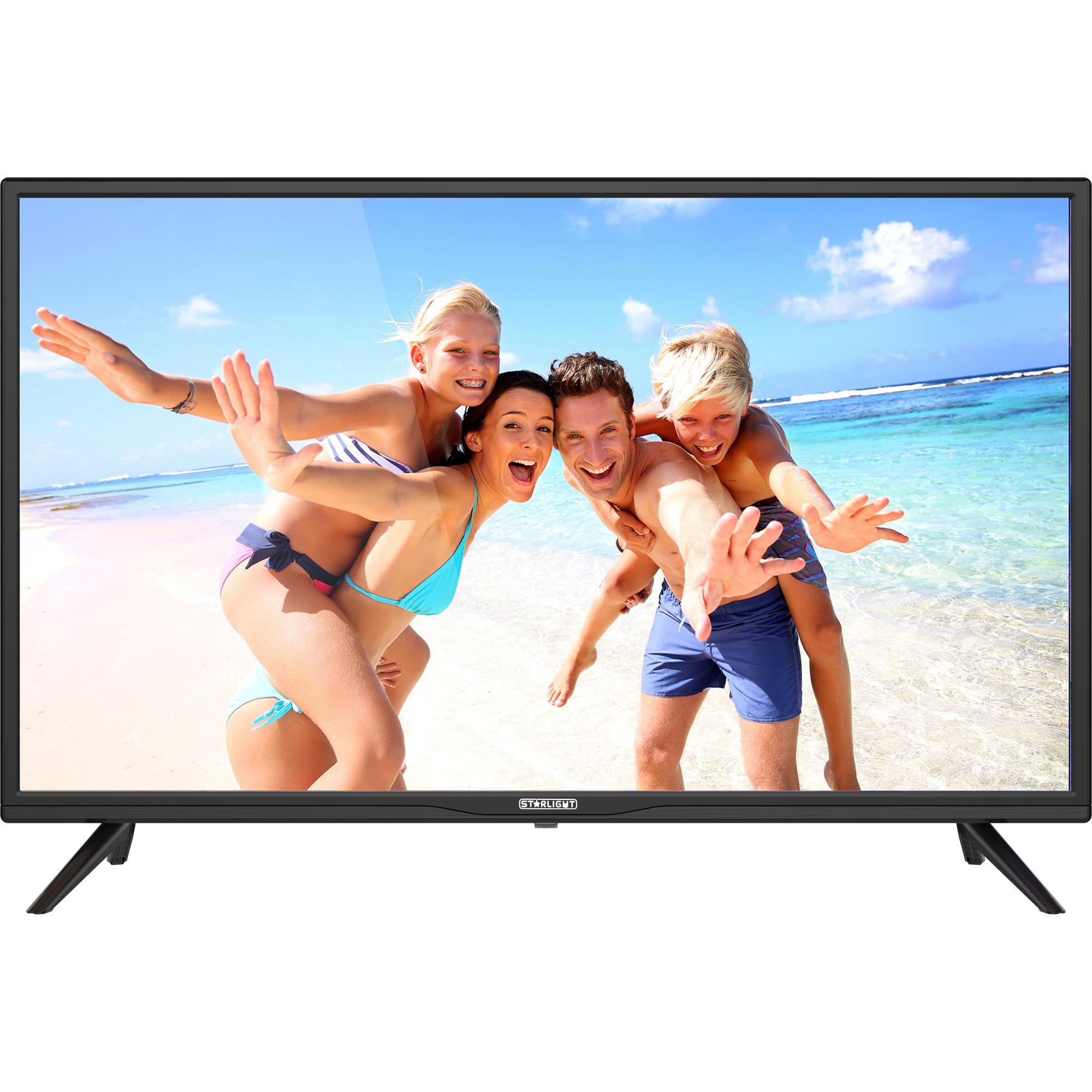 Fotografie Televizor LED Star-Light, 80 cm, 32DM3500, HD, Clasa A