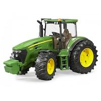 scaun tractor john deere