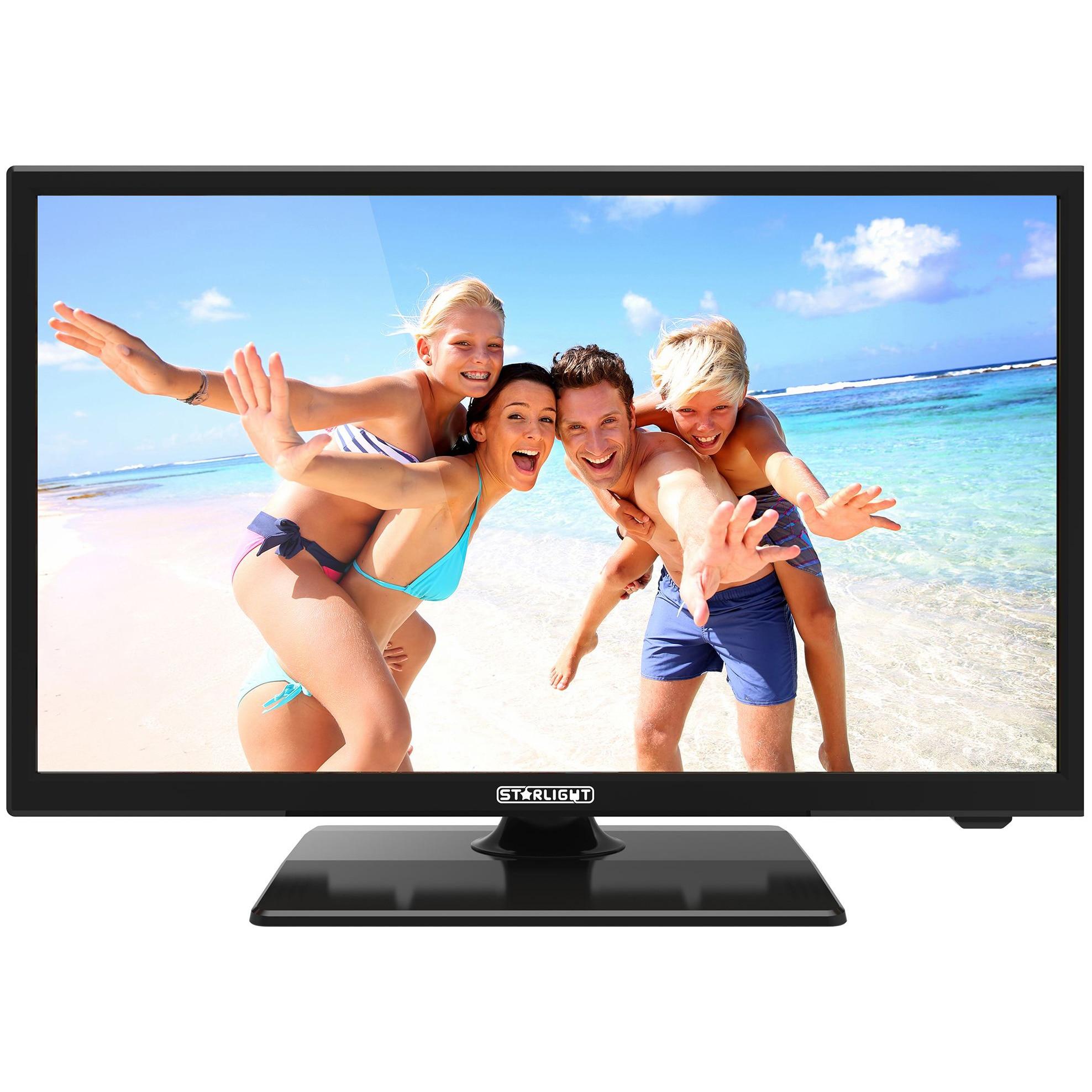 Fotografie Televizor LED Star-Light, 55 cm, 22DM3500, Full HD
