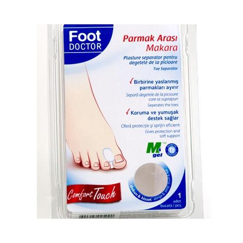plasturi pentru picior