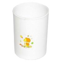 Potato műanyag gyerek pohár (200 ml)