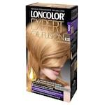 Боя за коса Loncolor Expert Oil Fusion 8.32, Светло златисто руса