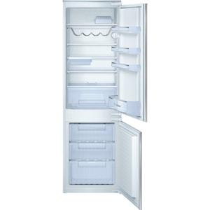 Kombinált hűtők