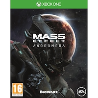 mass effect andromeda ps4 altex