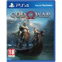 god of war 3 altex