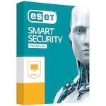 ESET Smart Security Premium, 1 an, 1 utilizator
