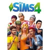the sims altex