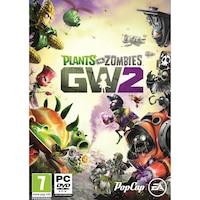 plants vs zombies garden warfare 2 pc altex