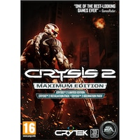 crysis altex