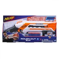 pistol nerf carrefour