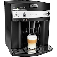 espressor delonghi altex