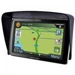 Сенник за GPS навигация 7 инча