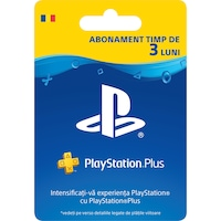 playstation plus altex