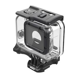 Чанти, раници и калъфи за екшън камери