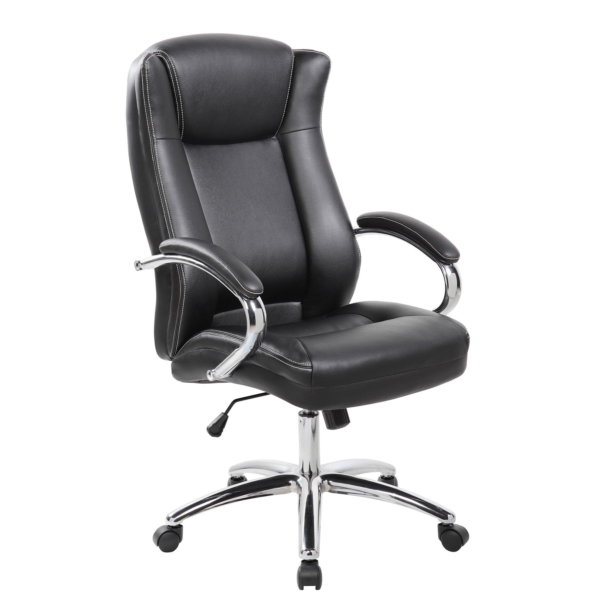irodai szék kerekeinek szétszedése