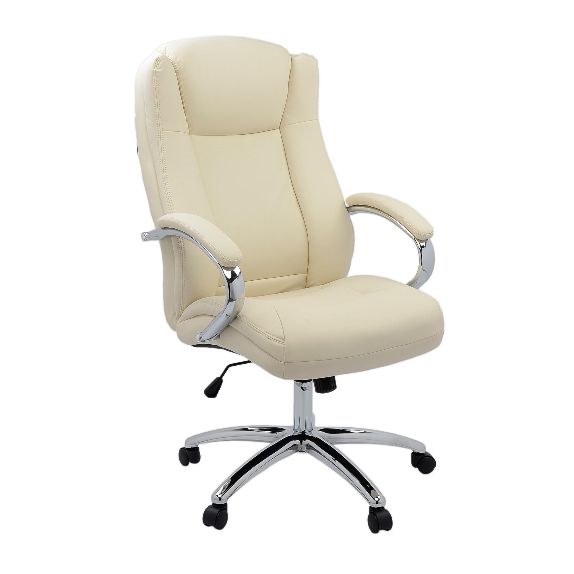 Kring Franklin Ergonomikus irodai szék, Bézs