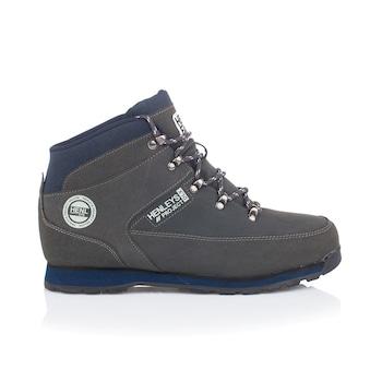 Зимни Обувки Henleys, Сив