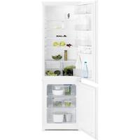 combine frigorifice electrolux