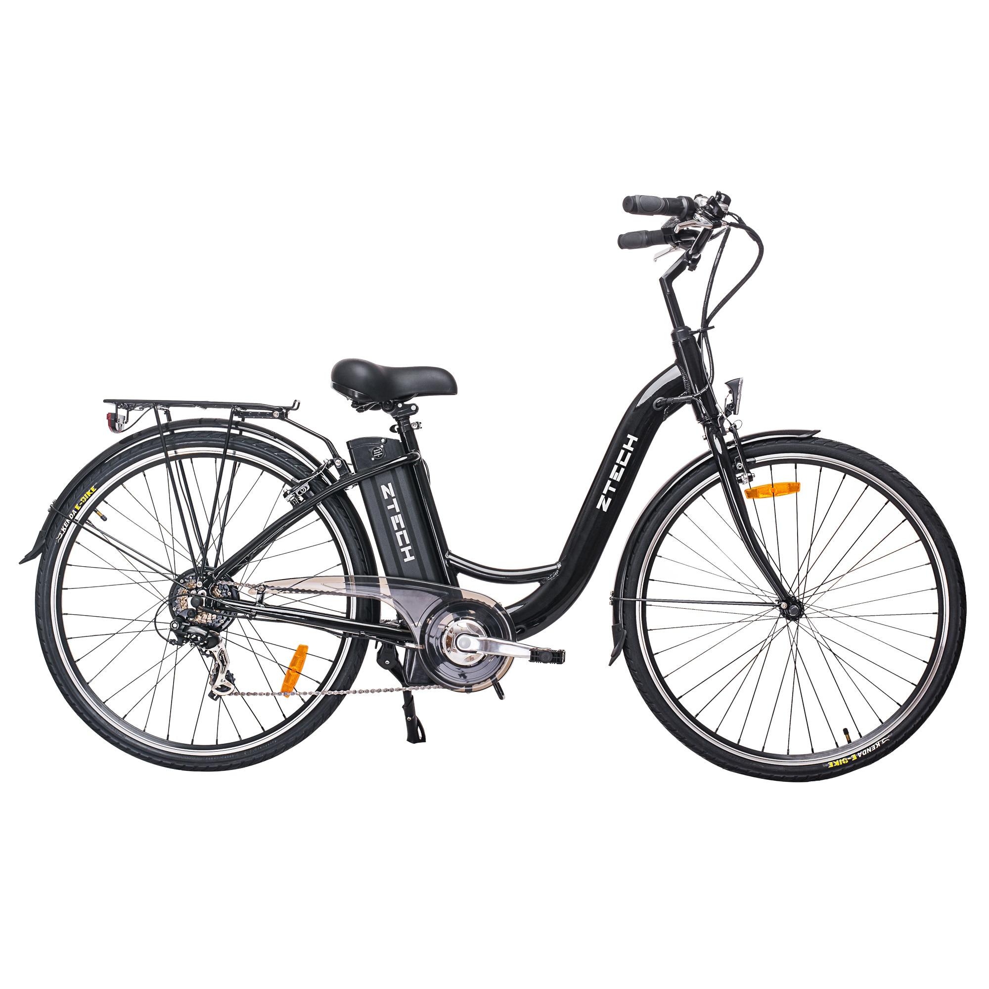 Női Elektromos/Pedelec kerékpárok - Női kerékpár - Kerékpáuj-uaz.hu Kerékpár Webáruház