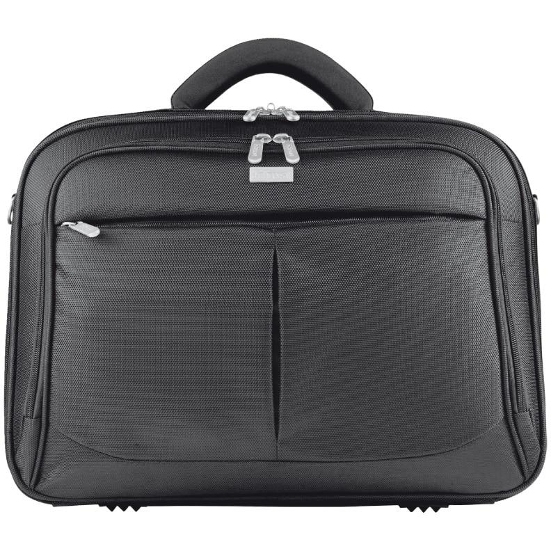 17 inch es laptop táska, szürke   Laptop táskák   Limegift