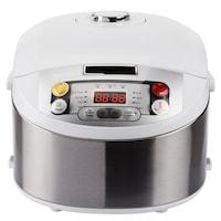 multicooker altex