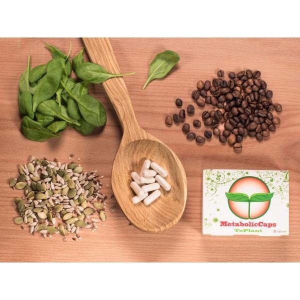 produse naturiste de slabit eficiente