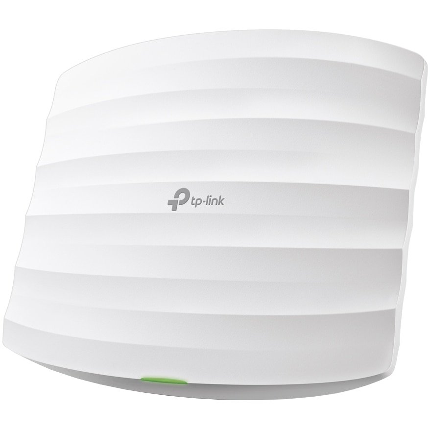 Fotografie Access point wireless TP-LINK, 1200Mbps, Dual Band
