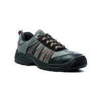 Обувки COVERGUARD 9DIAL40, Черни, Размер 40
