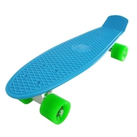 penny board pret decathlon