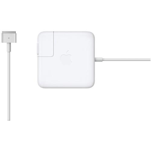 Fotografie Incarcator Apple Power MagSafe 2 pentru MacBook Pro, 85W