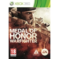 medal of honor ps4 altex