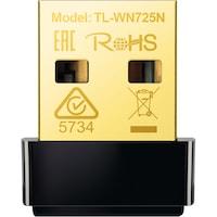 altex wireless usb