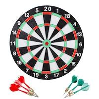sageti darts decathlon