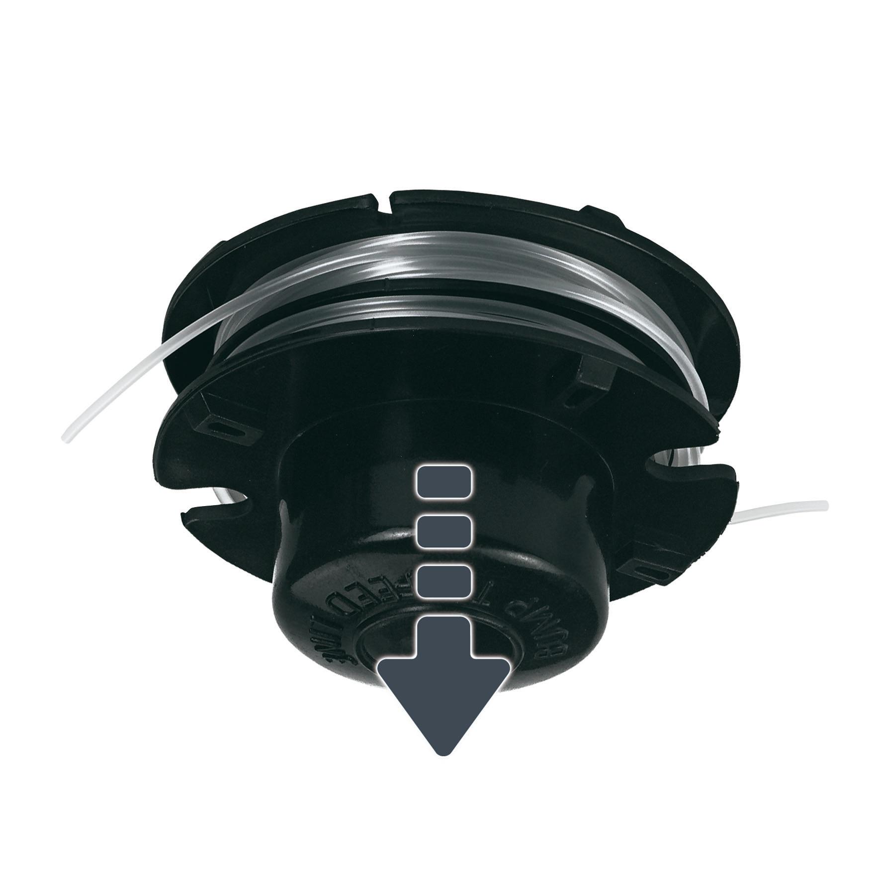 Steinhaus PRO MT430 Multifunkcionális kerti gép, 1350 W, 1.6 LE, 42.7 cc