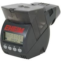 Автоматична хранилка с два цилиндъра EHEIM 3582