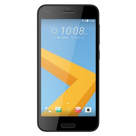 Telefon mobil HTC One A9s, 32GB, 4G, Cast Iron