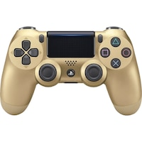 altex controller ps4