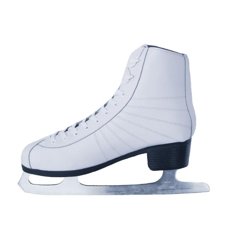 plăți de patinaj cu pierderi în greutate)