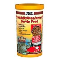 Hrana pentru broaste testoase JBL Tortil, 100 ml