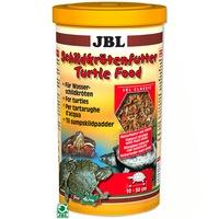 Hrana pentru broaste testoase JBL, 250 ml