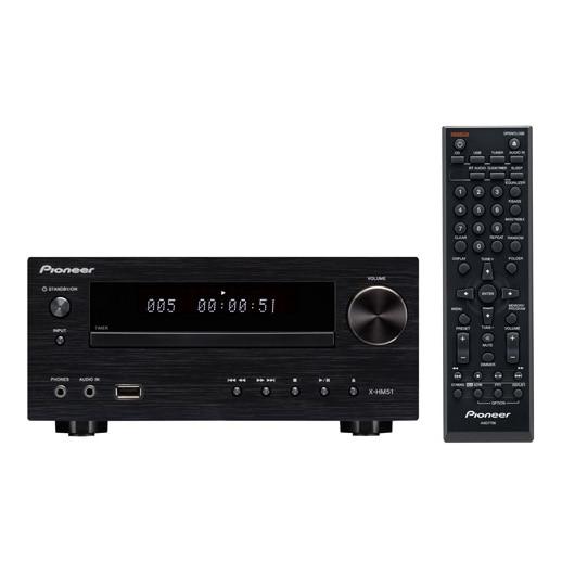 XC 30 Bluetooth hangszóró eMAG.hu