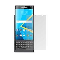 blackberry priv altex
