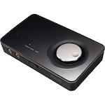 Звукова карта ASUS Xonar U7 MK II, 7.1, USB