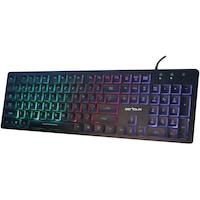 tastatura de la altex