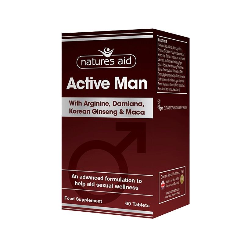 Potent - stimuleaza erectia, imbunatateste performantele sexuale