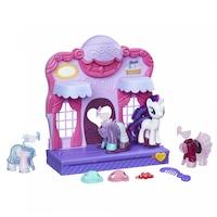 set de joaca my little pony